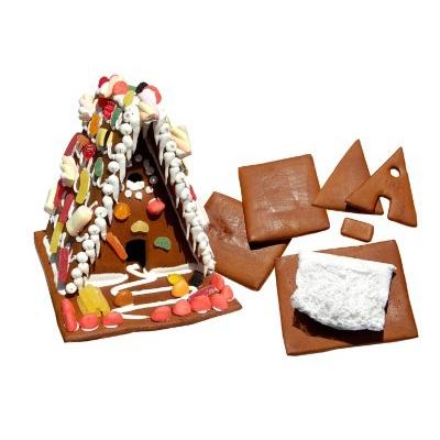 lebkuchenhaus bausatz xxl preiswerte werbeartikel direkt vom hersteller. Black Bedroom Furniture Sets. Home Design Ideas